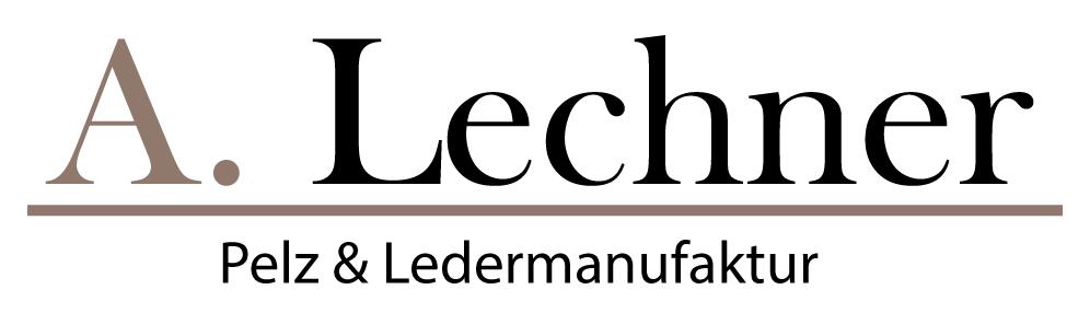 A. Lechner Logo