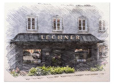 A. Lechner - Pelz & Ledermanufaktur
