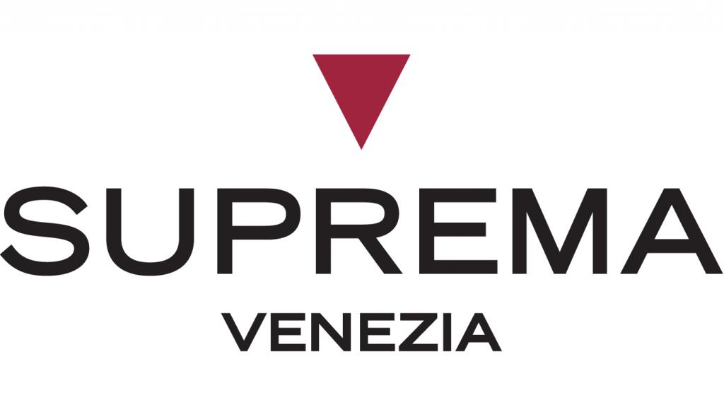 Suprema :